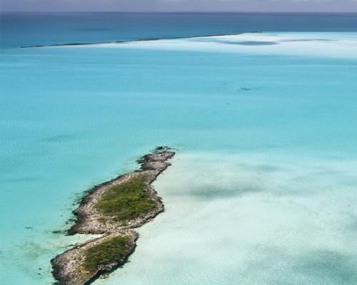 Bahamas 7-Day Family Itinerary | Usher