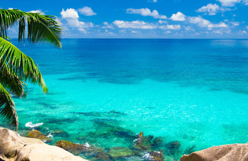 Bahamas 7-Day Itinerary | Usher